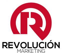 Revolución Marketing