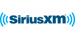 https://www.siriusxm.com/careers?intcmp=GN_FOOTER_NEW_AboutSiriusXM_CareersDiversity