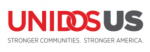 https://www.unidosus.org/about-us/