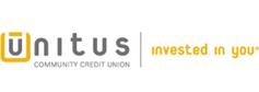 www.unitusccu.com/careers/