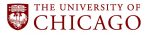 http://www.uchicago.edu/about/