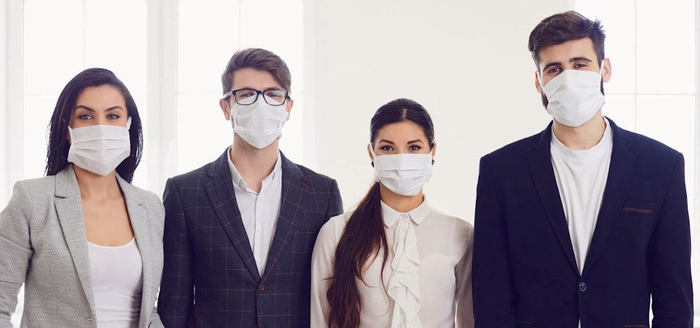 3 tips for business owners to keep Networking while traveling during the pandemic