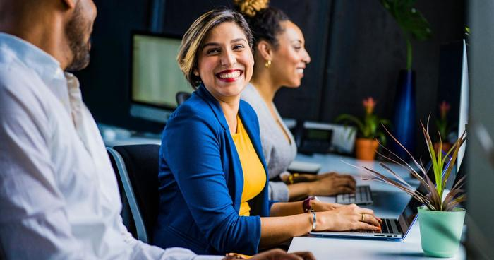 IBM creating education and job opportunities for Hispanics