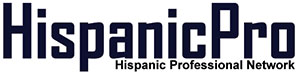HispanicPro - Hispanic Professional Network
